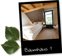 Baumhaus_01