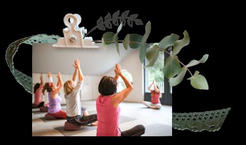 Bild_Yoga_am_Morgen