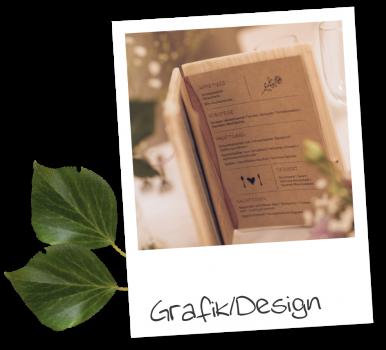 Grafik_Design_Pola_neue