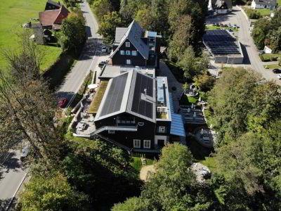 Nachhaltig_Dach
