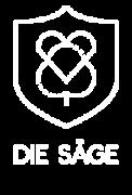 cropped-logo_white.png